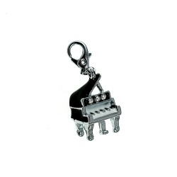 SoCharm black piano SoCharm...