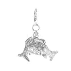 Fish BR01 zodiac sign BR01