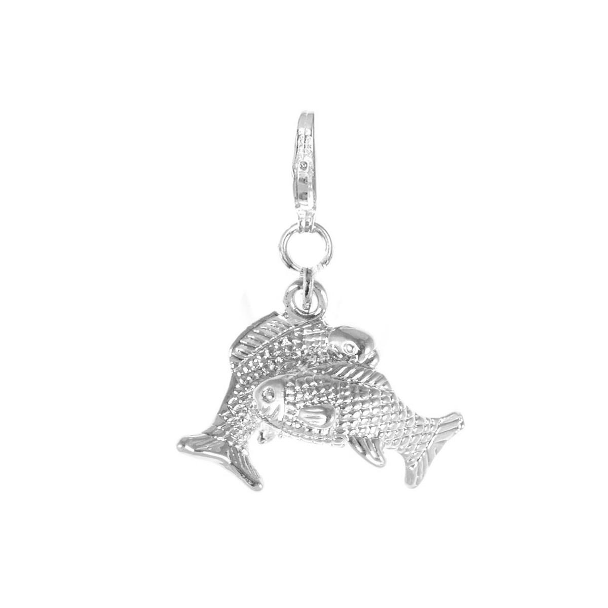 Charm poisson signe du zodiaque So Charm