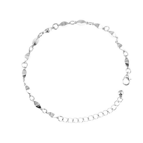 Bracelet Porte-Charms So Charm