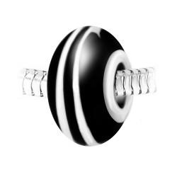 BR01 espiral de cristal...