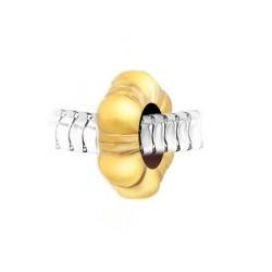 BR01 acciaio dorato di BR01