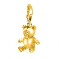 BR01 golden bear BR01