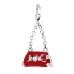 BR01 handbag BR01 decorated...