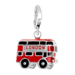 Charm bus inglese BR01