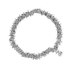 Bracelet chaine...