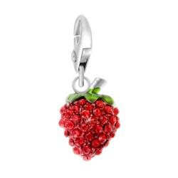 BR01 strawberry BR01