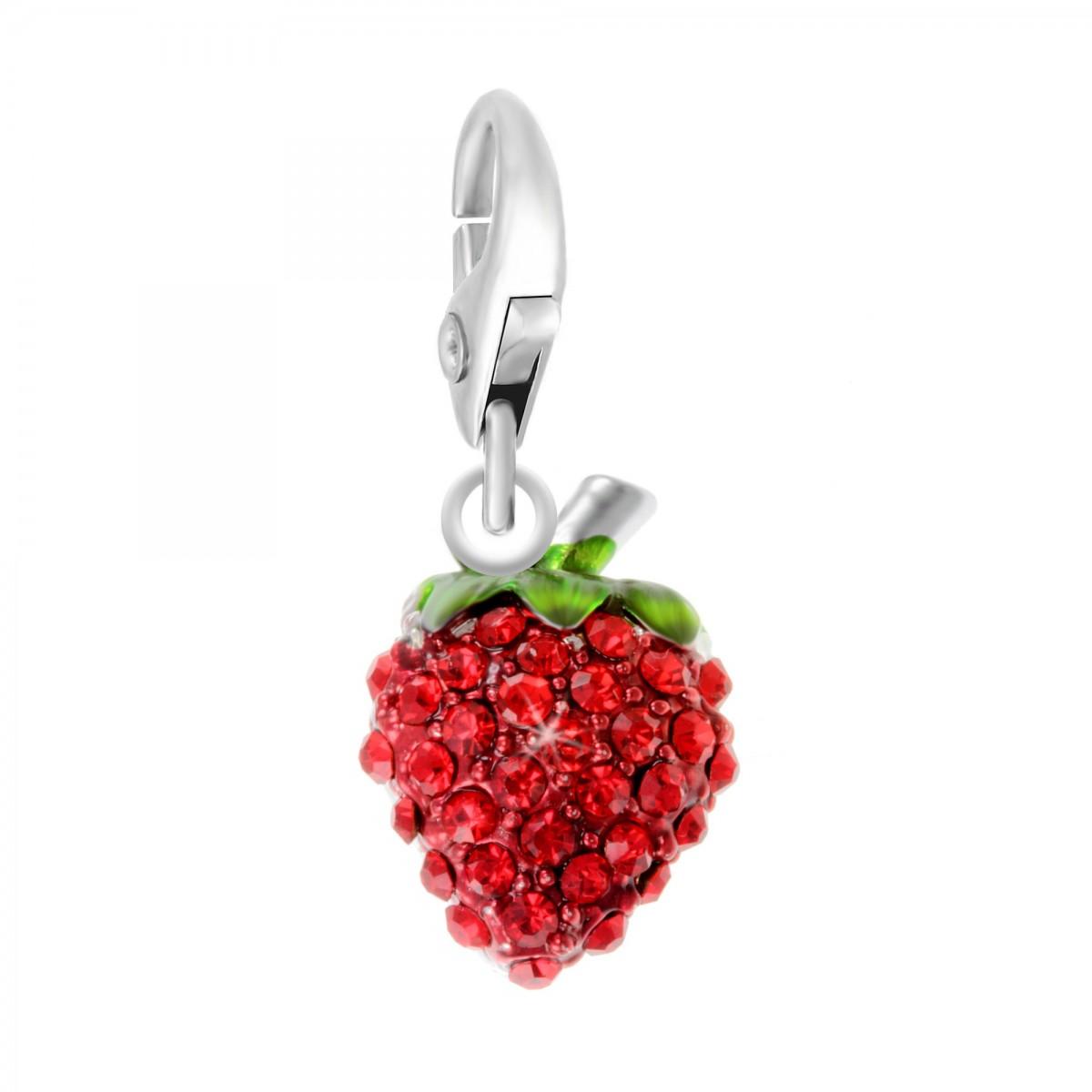 Charm fraise So Charm