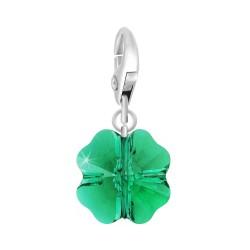 BR01 green clover BR01...