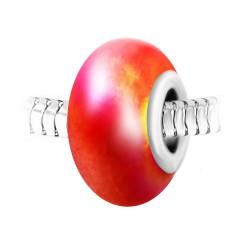 BR01 vetro rosso perla e...