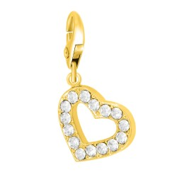 BR01 golden heart BR01...