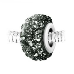 BR01 perle pavimentato con...