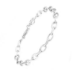 BR01 chain bracelet