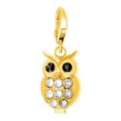 BR01 golden owl BR01...