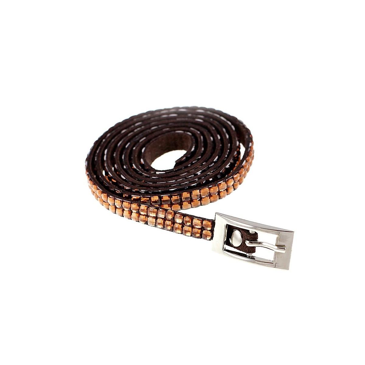 Bijou de botte et/ou bracelet