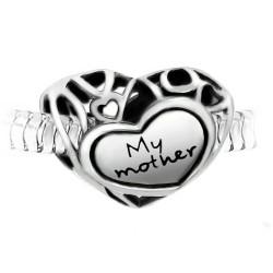BR01 perla  Mia madre  in...