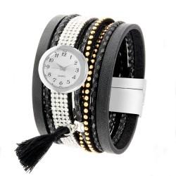 Women's watch by So Charm®