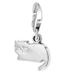 SoCharm cat SoCharm