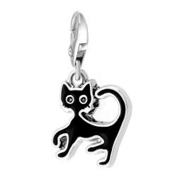 BR01 black cat BR01