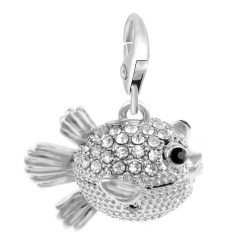 Charm poisson So Charm