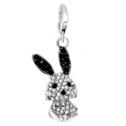 SoCharm rabbit SoCharm