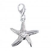 Charm étoile de mer So Charm