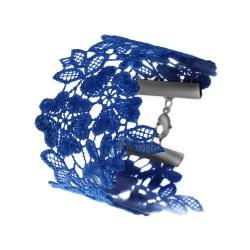 Bracelet parfumable en...
