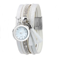 Orologio da polso moda BR01