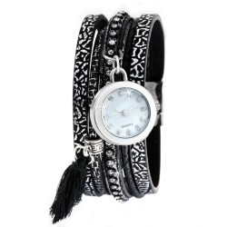 Women's watch So Charm
