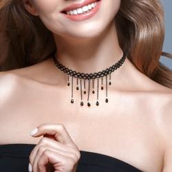 SoCharm necklace by SoCharm