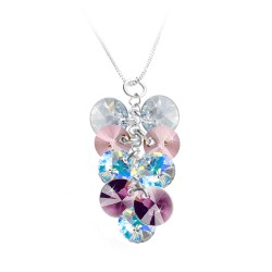 Collier So Charm made with...