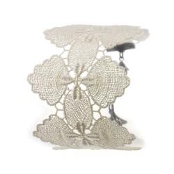 Fragrant lace bracelet BR01