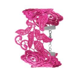 BR01 BR01 cuff bracelet