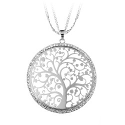 Tree of Life long SoCharm...