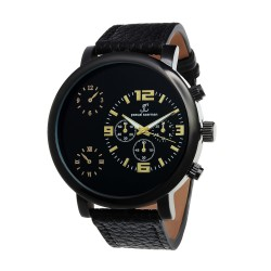 Montre homme quartz So...